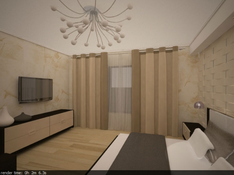 proiectare-design-interior-casa-
