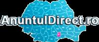 AnuntulDirect.ro cu foto din Romania