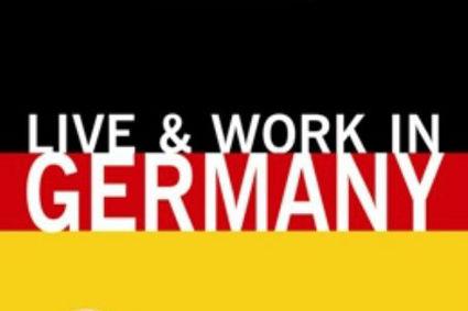 dezamagire-la-berlin-est-europenii-nu-au-luat-cu-asalt-piata-muncii-din-germania