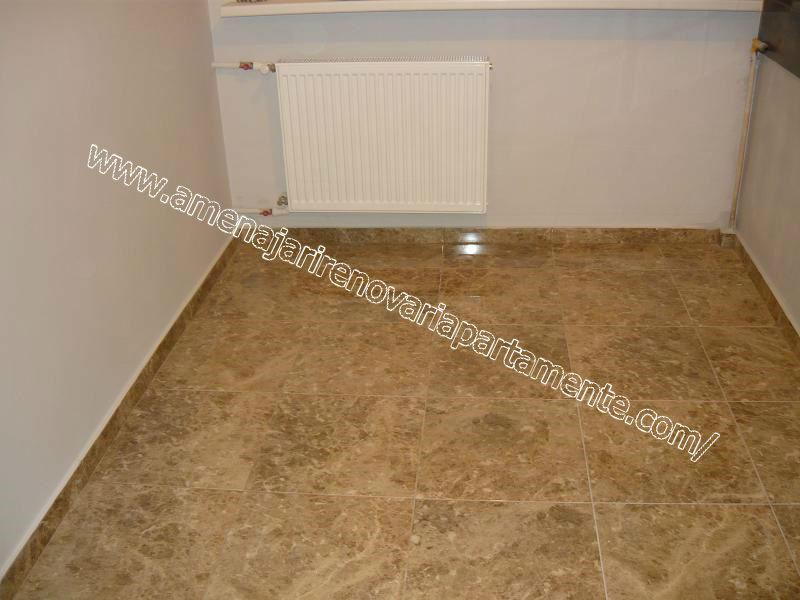 Zugrăveli Interioare, Amenajări Case, Renovări Apartamente Bucureşti (125)