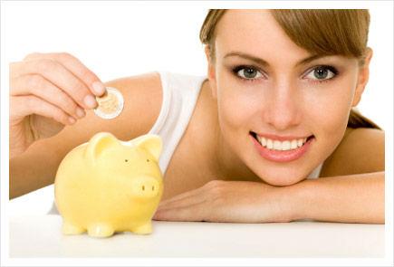 48437_story__saving-money-tips