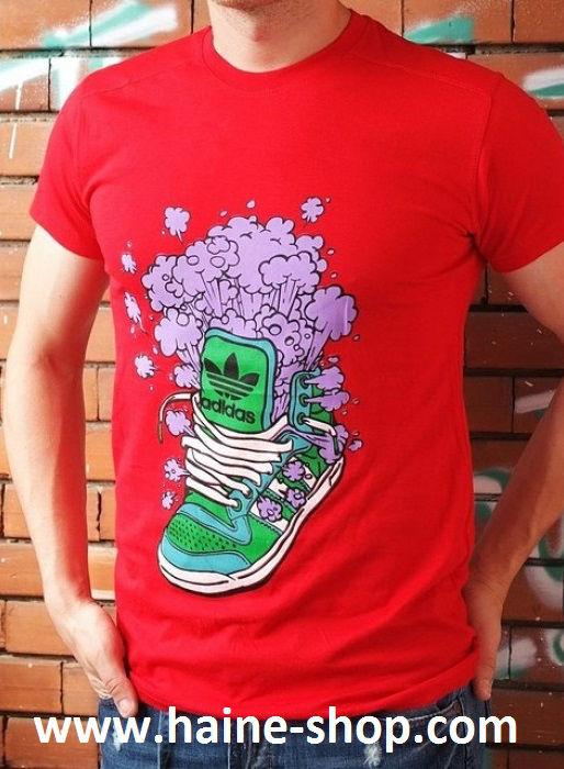 tricou nike puma adidas armani versace dolce&gabbana ralph lauren tommy hilfiger prada jack & jones dsquared2-700x700