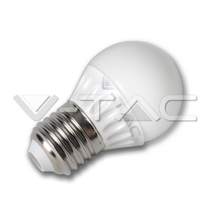 becuri-led-4160-420x420