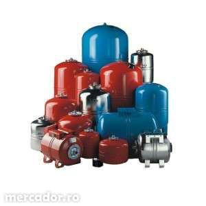 7499312_1_644x461_montaj-reparatii-service-pentru-sisteme-hidrofor-si-pompe-bucuresti-sectorul-5