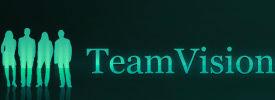 teamvision-logo