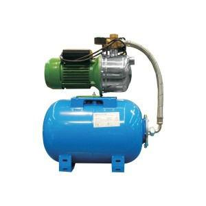 -Fotografii-de--reparatie-hidrofor-pompe-submersibile-reparatii-hidrofoare-0726541401