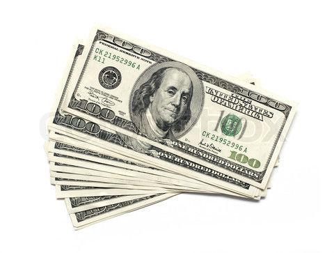 1742568-339746-bundel-von-dollar-isoliert-auf-weis