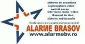 SIGLA-Alarme Brasov