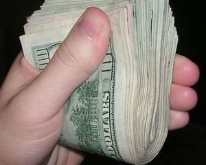 dolari_59841