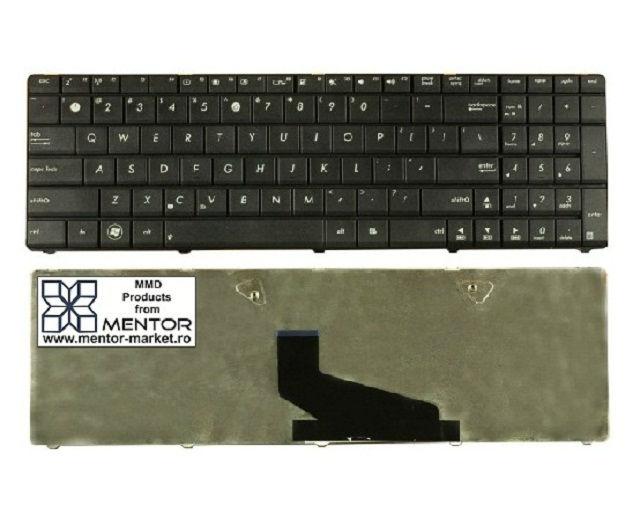 MMDASUS328 MMD