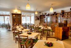 restaurant-trattoria-al-gallo