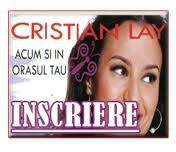 cristianlay