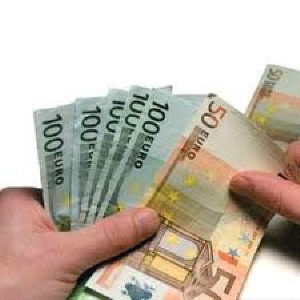 ofertas-de-emprestar-dinheiro-entre-particulares_1