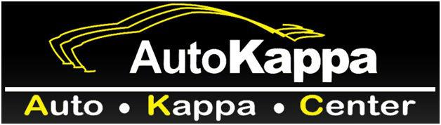 logo autokappa