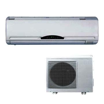 aer-conditionat-split-air