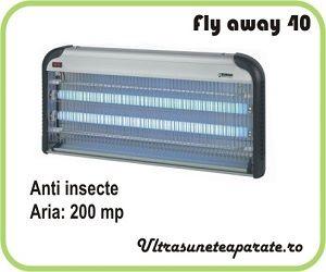 flyaway40