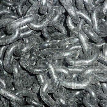 lanturi ridicare macara grad 80 negre gata montate industriale profesionale diverse capacitati2