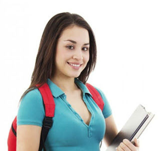 Writing Services   Skype Contact:+18662786235