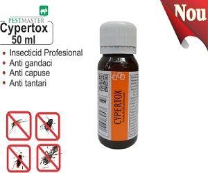 cypertox-50-ml