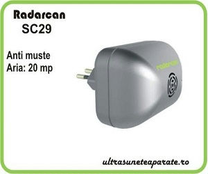 sc29_muste