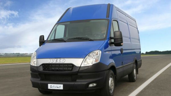 w560xh316_Iveco_Daily_4_copy
