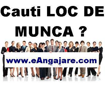 1-LOC-DE-MUNCA