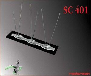sc401