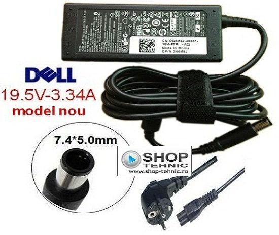 MMDDELL701 model nou ST1
