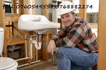 plumber_1