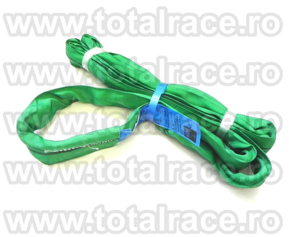 chingi textile ridicare circulare 2 tone sufe textile