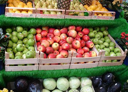 fructe-in-ladite