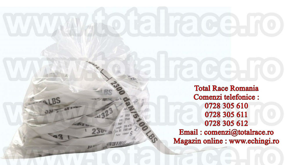 banda unifixx ambalare ancorare banda de legat total race unifixx03_001