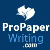 Writing Services | Skype Contact:+18662786235