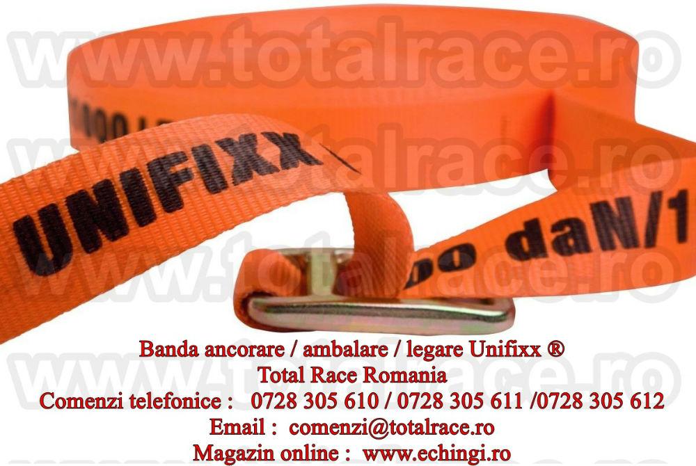 banda unifixx ambalare ancorare banda de legat total race unifixx10_001