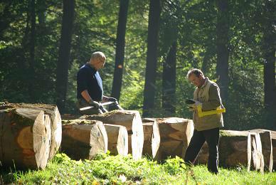 inventaire_forestier