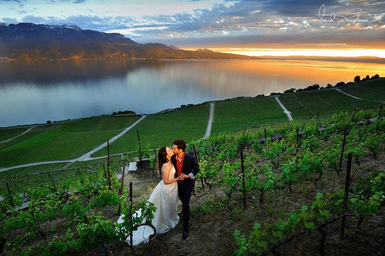 1-fotograf-nunta