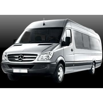 Transport-persoane-Austria_27358_1_1321279442