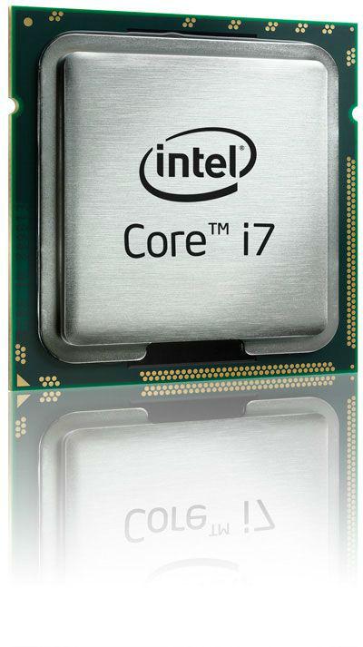 Procesor3