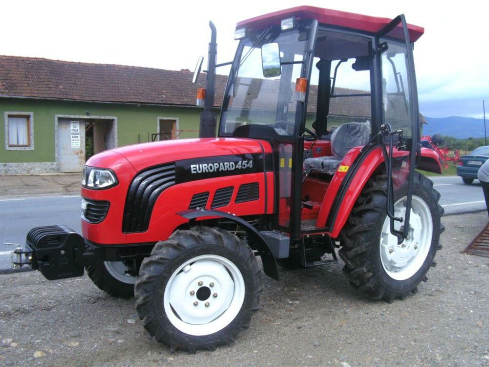 tractor4