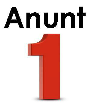 1_anunt