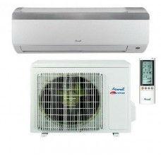 imaginea aparate aer conditionat Airwell inverter