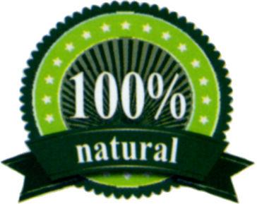 Carmita Classic-Green Natural Oil