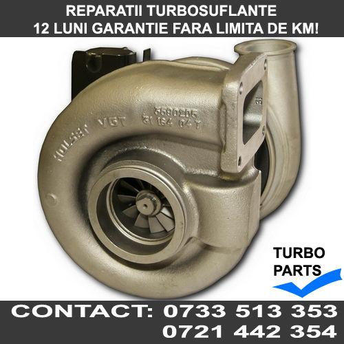 turbina12111