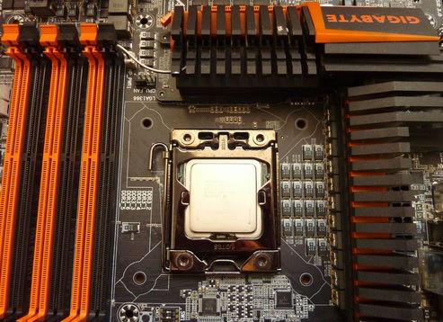 procesor1