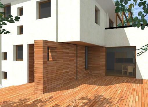 Proiectare-Si-Arhitectura