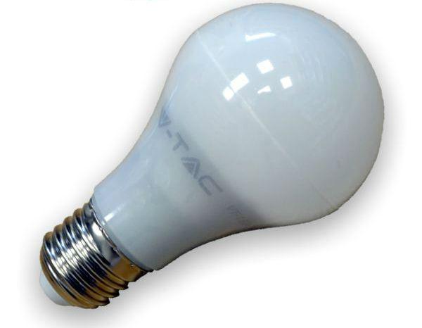 bec-7w-e27-alb-neutru-1