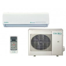 imgine aer conditionat inverter OSAKA INVERTER OHW9_12_18_24DLC8-228x228