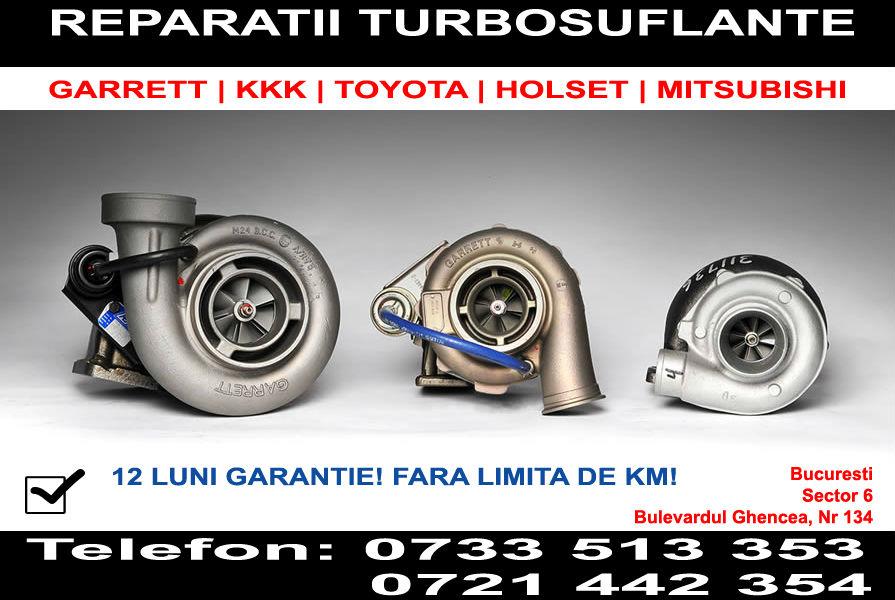 turbo 786