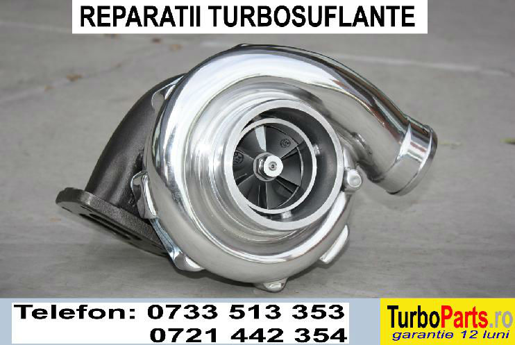 Copy of reparatii turbosuflante