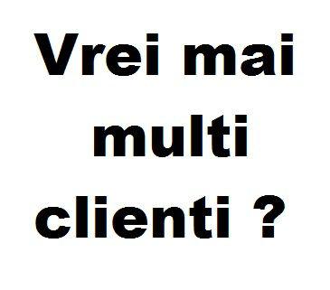 1-Mai-multi-clienti